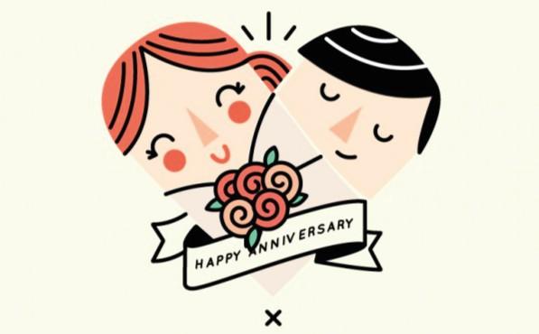 Anniversario Matrimonio Napoli.Happy Anniversary Special Offer Offerta Hotel 4 Stelle Napoli