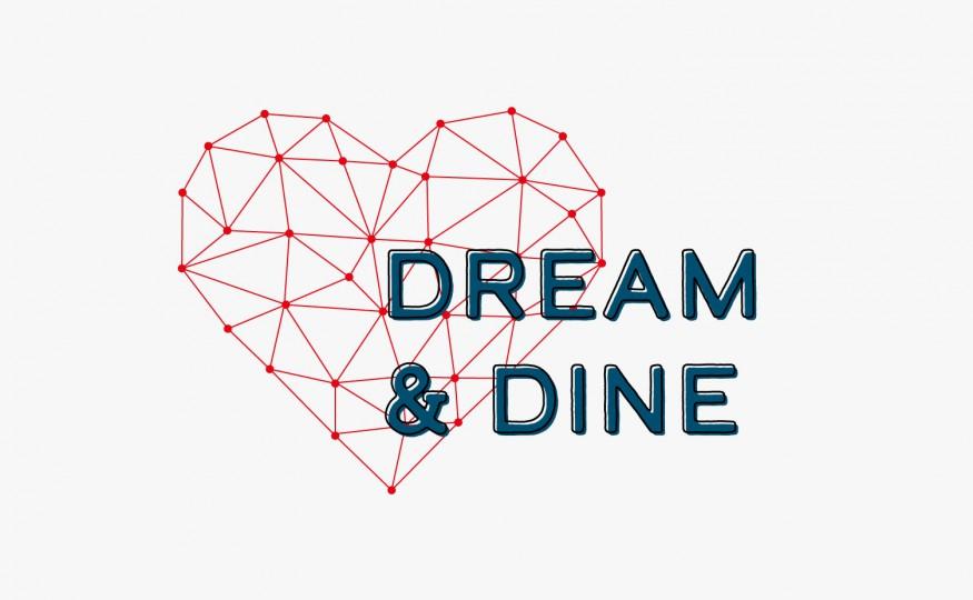 Dream & Dine