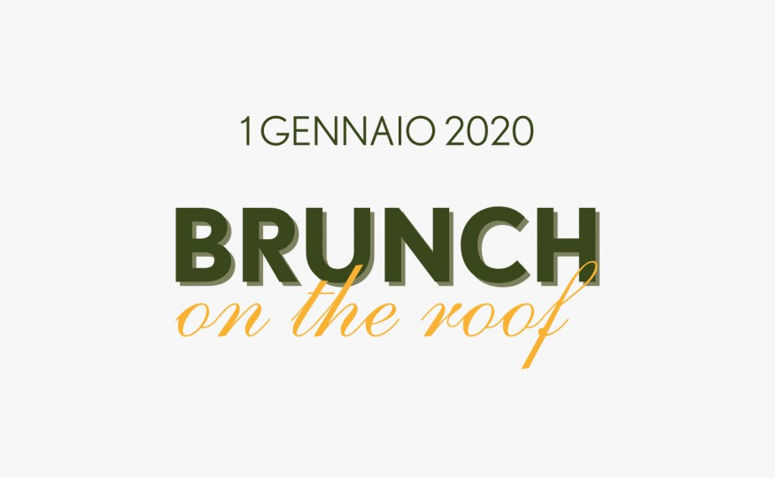 New Year's Brunch