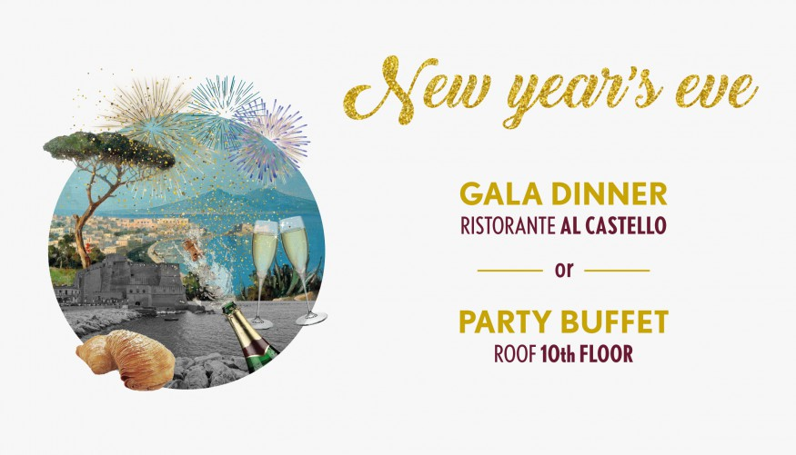 GALA or PARTY?