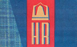 Inaugurazione dell'Hotel Royal a Napoli.