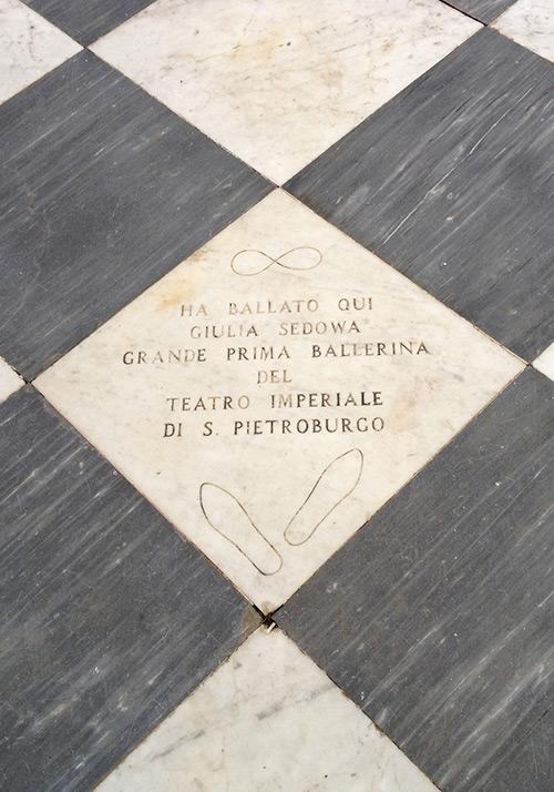 Villa Cortchacow Parco Dei Principi